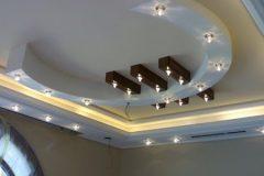 bursa-asma-tavan-modelleri-7