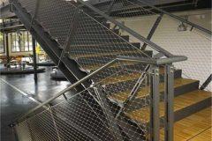 bursa-celik-korkuluk-merdiven-korkulugu-2