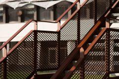bursa-celik-korkuluk-merdiven-korkulugu-3