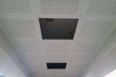 bursa-metal-aliminyum-asma-tavan