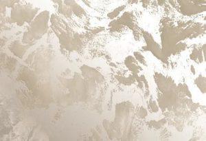 bursa italyan boya uygulaması
